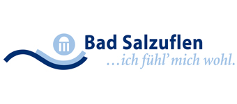 Bild Bad Salzuflen