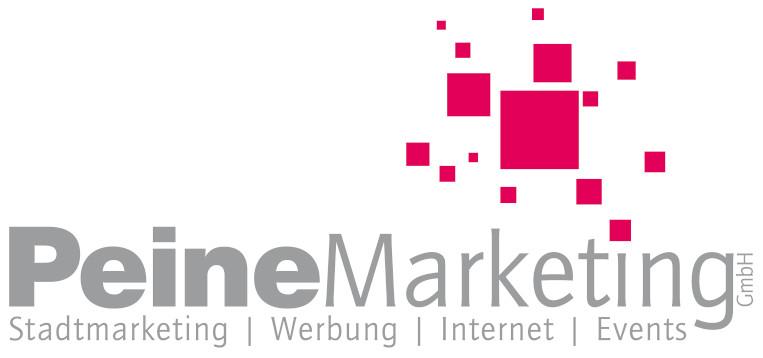Mitgliederportraits / Bundesvereinigung City- und Stadtmarketing ...