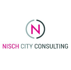 Nisch City Consulting